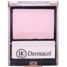 Dermacol Illuminating Palette colorete iluminador (Illuminating Palette) 9 g