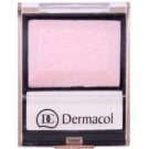 Dermacol Illuminating Palette paleta iluminadora (Illuminating Palette) 9 g