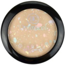 Dermacol Compact Mineral puder mineralny z lusterkiem odcień 04 8,5 g