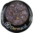 Dermacol Mineral Moon Effect sombras minerais tom 04 (Mineral Eye Shadow) 3 g