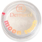 Dermacol Moon Touch Mousse szemhéjszínező hab árnyalat 15  4,9 g