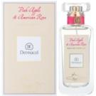 Dermacol Pink Apple & American Rose Eau de Parfum für Damen 50 ml