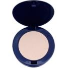 Dermacol Wet & Dry Puder-Make-up Farbton 01 6 g