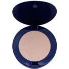 Dermacol Wet & Dry Puder-Make-up Farbton 02 6 g