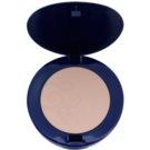 Dermacol Wet & Dry Powder Foundation Color 02 6 g