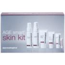 Dermalogica AGE smart kozmetika szett I.