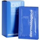 Dermalogica Body Therapy hydroaktives Mineralsalz für das Bad (A Sea-Salt Bath Therapy for a Remineralizing Soak or All-Over Skin Polishing) 12 x 28 g
