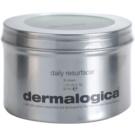 Dermalogica Daily Skin Health toalhitas esfoliantes  35 un.