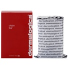 Dermalogica Shave Cleaning Soap for Face For Men  142 g