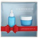 Dermedic Hydrain3 Hialuro Kosmetik-Set  II.