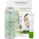 Dermedic Normacne Preventi kozmetika szett II.