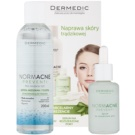 Dermedic Normacne Preventi lote cosmético III.