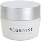 Dermedic Regenist ARS 3° Ursolical stimulujúci a posilňujúci denný krém 50 g