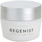 Dermedic Regenist ARS 3° Ursolical стимулиращ и подсилващ дневен крем  50 гр.