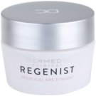 Dermedic Regenist ARS 3° Ursolical creme de noite estimulante e regenerador (Stimulating And Regenerating Night Cream) 50 g