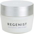 Dermedic Regenist ARS 4° Phytohial Firming Day Cream Anti Wrinkle  50 g