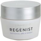 Dermedic Regenist ARS 4° Phytohial crema de noche renovadora  antiarrugas 50 g