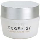 Dermedic Regenist ARS 5° Retinol AR intensive glättende Tagescreme  50 g