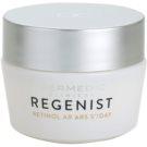 Dermedic Regenist ARS 5° Retinol AR intenzivna gladilna dnevna krema 50 g