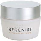 Dermedic Regenist ARS 5° Retinol AR crema regeneranta de noapte 50 g