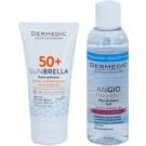 Dermedic Sunbrella lote cosmético III.