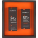 Dermika 100% for Men Kosmetik-Set  III.