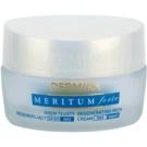 Dermika Meritum Forte crema regeneratoare ten uscat   50 ml