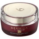 Dermika V-Modelist Remodeling Day Cream 60+  50 ml