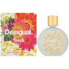 Desigual Fresh Eau de Toilette for Women 100 ml