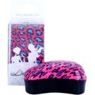 Dessata Original Mini Prints krtača za lase Leopard