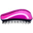 Dessata Original Bright Haarbürste