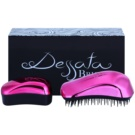 Dessata Original Bright Cosmetic Set I.