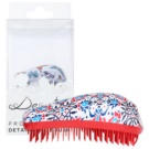 Dessata Original Prints Hair Brush Majolica