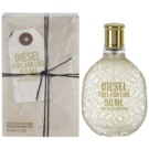 Diesel Fuel for Life Femme eau de parfum nőknek 50 ml