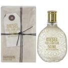 Diesel Fuel for Life Femme parfémovaná voda pro ženy 50 ml