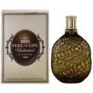 Diesel Fuel for Life Femme Unlimited Eau de Parfum für Damen 75 ml