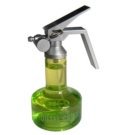 Diesel Green Feminine toaletní voda pro ženy 75 ml