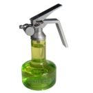 Diesel Green Feminine Eau de Toilette pentru femei 75 ml