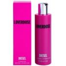 Diesel Loverdose losjon za telo za ženske 200 ml