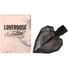 Diesel Loverdose Tattoo Eau de Parfum for Women 50 ml