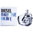 Diesel Only The Brave eau de toilette férfiaknak 200 ml
