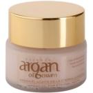 Diet Esthetic Argan Oil crema de día  hidratante y nutritiva  con aceite de argán  50 ml