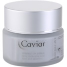 Diet Esthetic Caviar creme hidratante com caviar (Moisturizing and Regenerating Creme) 50 ml