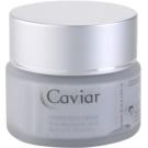 Diet Esthetic Caviar hidratáló krém kaviárral  50 ml
