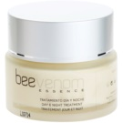 Diet Esthetic Bee Venom crema facial apto para pieles sensibles (Bee Venom Day and Night Treatment) 50 ml