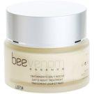Diet Esthetic Bee Venom Hautcreme für alle Hauttypen, selbst für empfindliche Haut  50 ml