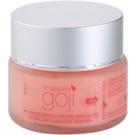 Diet Esthetic Himalayan Goji creme de dia e noite para tratamento antirrugas de bagas de Goji (Anti-Aging Cream) 50 ml