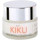 Diet Esthetic Luxury Geisha Line Tages und Nachtkrem gegen Hautalterung Kiku (Day And Night Cream) 50 ml