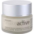 Diet Esthetic SnakeActive przeciwzmarszczkowy krem na dzień i na noc zjadem węża  50 ml