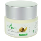 Diet Esthetic Vit Vit gel facial con extracto de baba de caracol (Snail Extract Gel) 50 ml